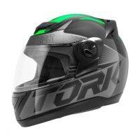 Capacete-Pro-Tork-Evolution-G7-Verde