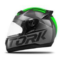 Capacete-Pro-Tork-Evolution-G7-Verde-2