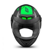Capacete-Pro-Tork-Evolution-G7-Verde-3