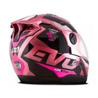 Capacete-Pro-Tork-Evolution-G8-Evo-Pink-3