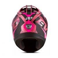 Capacete-Pro-Tork-Evolution-G8-Evo-Pink-2