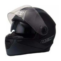 Capacete-Helt-New-Race-Glass-Matt-Blk-2