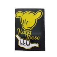Carteira-Porta-Documento-Hang-Loose