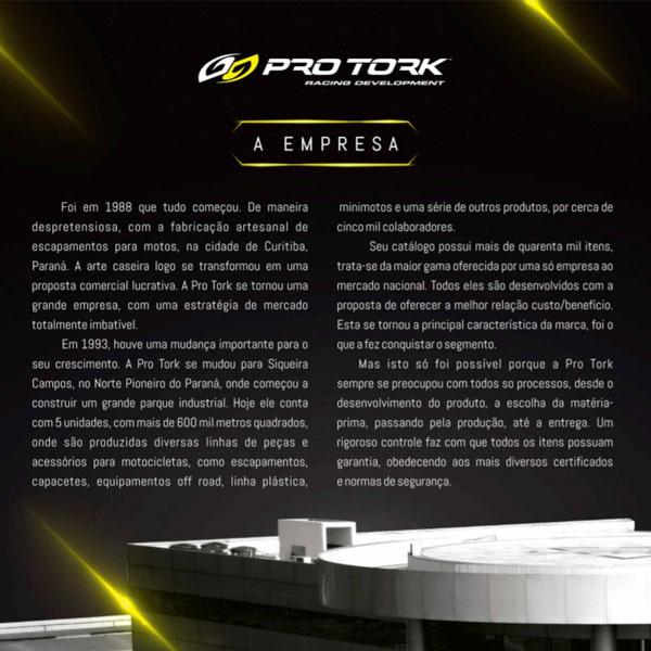 Capacete Pro Tork Evolution G5 Carbon Rosa