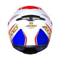 Capacete-Axxis-Eagle-Hybrid-Gloss-White-Blue-Red-4