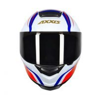 Capacete-Axxis-Eagle-Hybrid-Gloss-White-Blue-Red-3