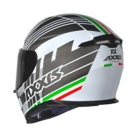 Capacete-Axxis-Eagle-Italy-White-2