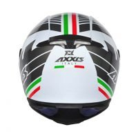 Capacete-Axxis-Eagle-Italy-White-3