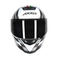 Capacete-Axxis-Eagle-Italy-White-4