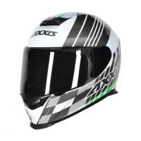 Capacete-Axxis-Eagle-Italy-White-5