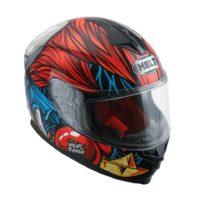Capacete-Helt-New-Race-Joker-3