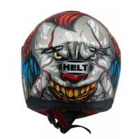 Capacete-Helt-New-Race-Joker-4