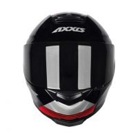 Capacete-Axxis-Eagle-Logo-Blk-Grey-Red-3