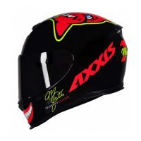 Capacete-Axxis-Eagle-Marianny-Gloss-Black-Red