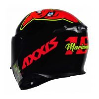 Capacete-Axxis-Eagle-Marianny-Gloss-Black-Red-2