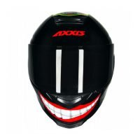 Capacete-Axxis-Eagle-Marianny-Gloss-Black-Red-4