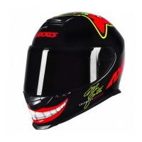 Capacete-Axxis-Eagle-Marianny-Gloss-Black-Red-5
