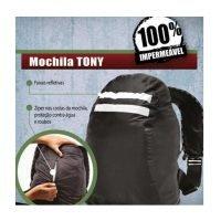 Mochila Alba Tony 2