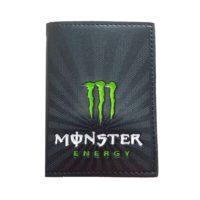 Carteira-Porta-Documento-Monster