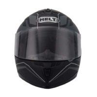 Capacete-Helt-New-Race-Matt-Blk-3