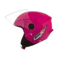 Capacete-Pro-Tork-New-Liberty-Three-Rosa-3