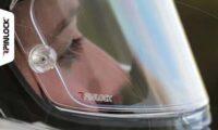 Pinlock-Axxis-Original-2