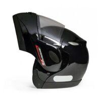 Capacete-Taurus-Zarref-V3-Classic-Preto-4
