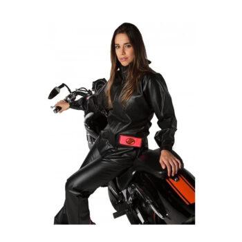 Angels Moto