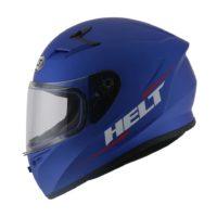 Capacete-Helt-New-Race-Polar-Azul