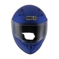 Capacete-Helt-New-Race-Polar-Azul-2