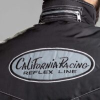 Jaqueta-California-Racing-Refletivel-Masculina-4