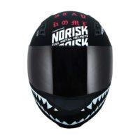 Capacete-Norisk-FF391-Hard-Blk-Pink-Camo-2