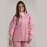 Conjunto-Chuva-Alba-PVC-Europa-Rosa-Feminina