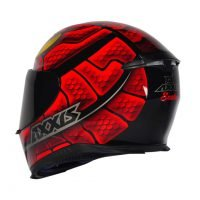 Capacete-Axxis-Eagle-Snake-Black-Red-2