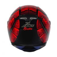 Capacete-Axxis-Eagle-Snake-Black-Red-3