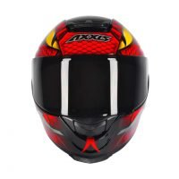 Capacete-Axxis-Eagle-Snake-Black-Red-4