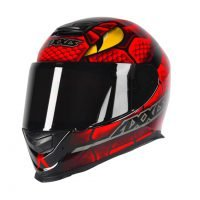 Capacete-Axxis-Eagle-Snake-Black-Red-5