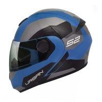 Capacete-Peels-Urban-Sync-2-Azul-5