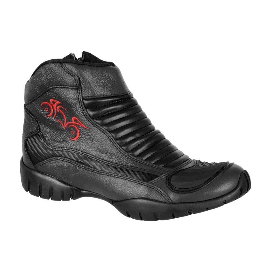 Bota Top Boots TH5