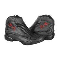 Bota-Top-Boots-TH5-2