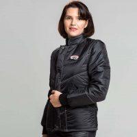 Jaqueta-California-Racing-Tradicional-Feminina-5