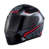 Capacete-X11-Volt-Dash-Preto-Vermelho