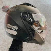 Capacete-Peels-Mirage-New-Classic-Preto-Fosco-5