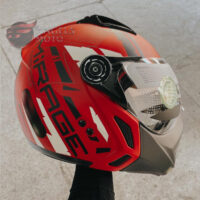 Capacete-Peels-Mirage-Techride-Vermelho-Preto-7