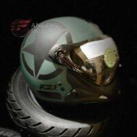 Capacete-Peels-F21-Us-Army-Verde-Militar-Fosco-5