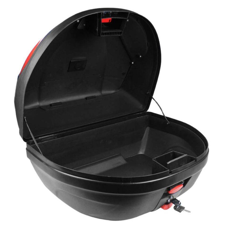 Baú Pro Tork Smart Box 3 45L