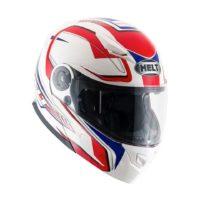 Capacete-Helt-Hippo-Glass-Jet-Verm-Azul-2
