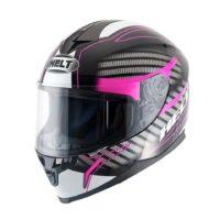 Capacete-Helt-New-Race-Charme-Pink-Black-2