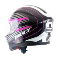 Capacete-Helt-New-Race-Charme-Pink-Black-3