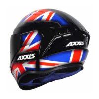 Capacete-Axxis-Draken-Uk-Gloss-Black-Red-Blue-2